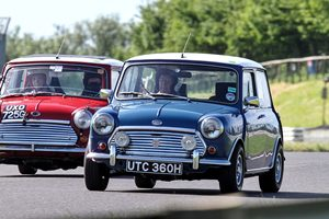 Coopers_at_Combe-MCR